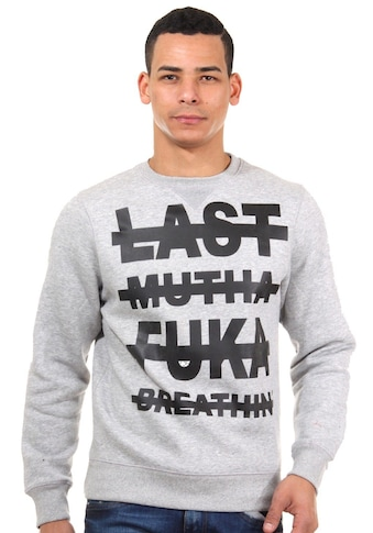 R - NEAL Sweater kaufen