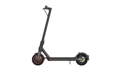 Xiaomi E-Scooter »Mi Pro 2 Swiss Edition« kaufen