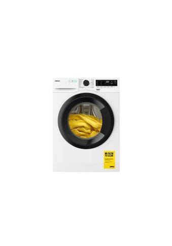 Zanussi Waschmaschine, ZWF9401, 9 kg, 1400 U/min kaufen