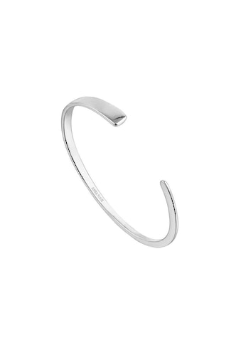Ania Haie Armband »Armspange Geometry Class« kaufen