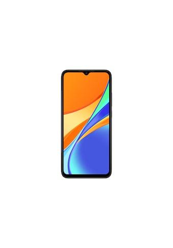 Xiaomi Smartphone »Redmi 9c« kaufen