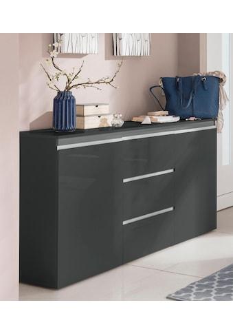 Tecnos Kommode »Magic«, Breite 150 cm kaufen