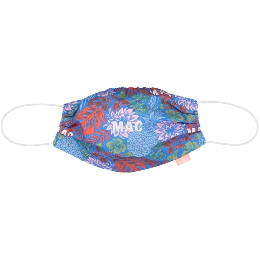 MAC Mund-Nasen-Masken, mit separatem Waschbeutel