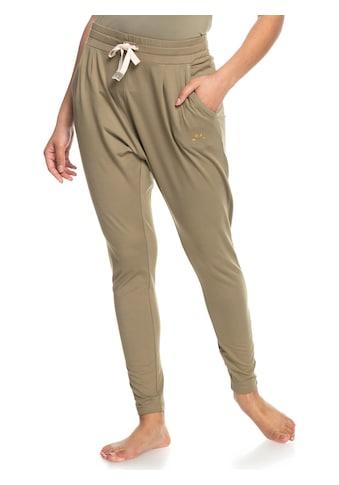 "Roxy Jogger Pants »Jungle Roots 6""« kaufen"
