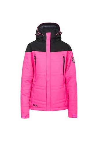 Trespass Skijacke »Damen Thandie« kaufen