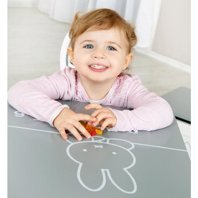 roba® Kindersitzgruppe »Miffy«