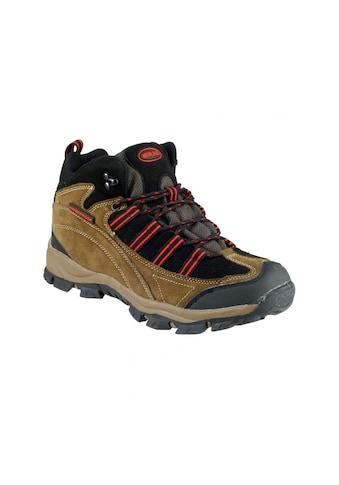 Mirak Wanderschuh »Damen Hiker Kentucky« kaufen