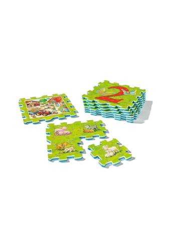 Ravensburger Puzzle »Erstes Zählen und Bauernhoftiere« kaufen