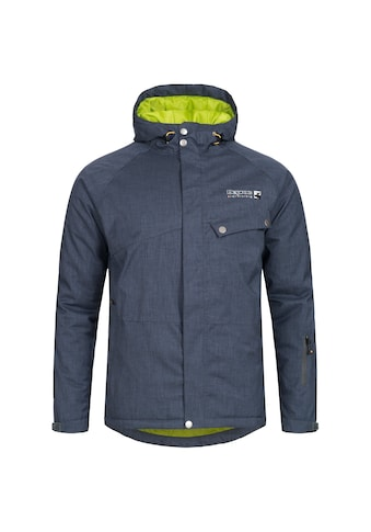 DEPROC Active Winterjacke »ALASKA MEN« kaufen