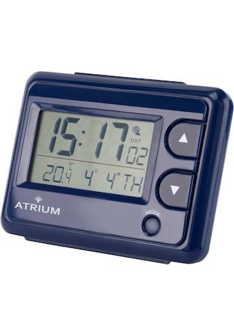 Atrium Funkwecker »A720-5« kaufen