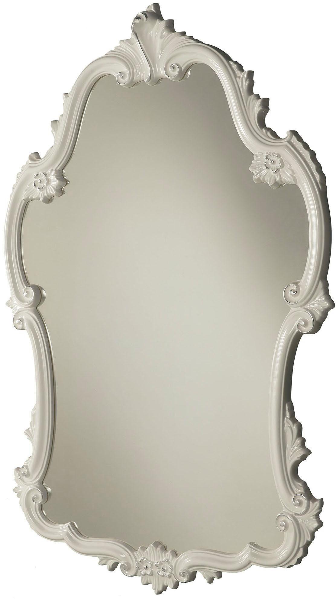 Image of Spiegel »GRETA«