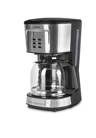 Filter - Kaffeemaschine, Rotel, »207CH1« kaufen