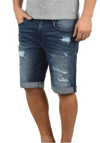 Blend Jeansshorts »Deniz« kaufen