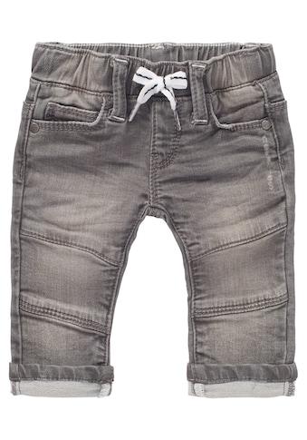 Noppies 5-Pocket-Jeans »Tipton« kaufen