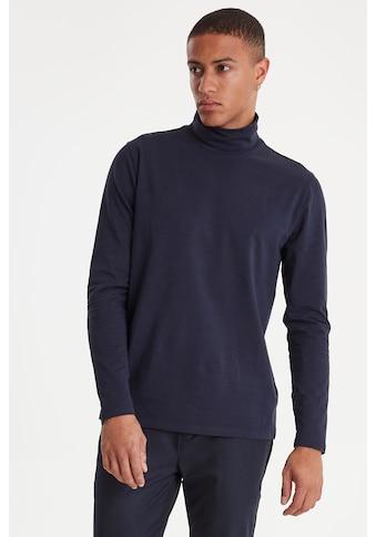 Casual Friday Sweatshirt »CFStefan« kaufen