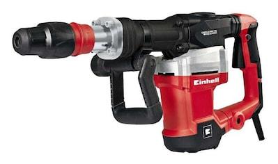 Einhell Abbruchhammer »TEDH 1027« kaufen