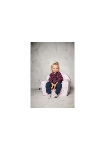 Knorrtoys® Sessel »Kinder Fawn« kaufen