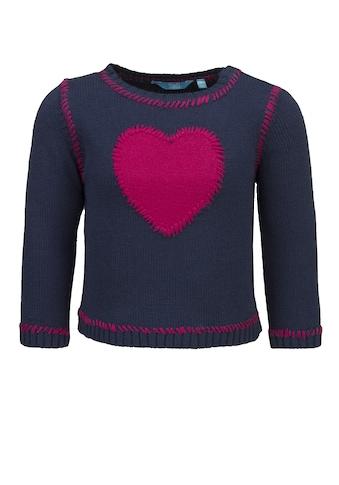 lief! Pullover kaufen
