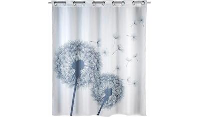 WENKO Duschvorhang »Astera Flex« Breite 200 cm kaufen