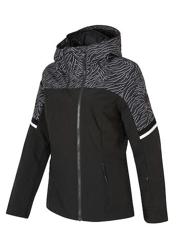 Ziener Skijacke »TULLA« kaufen