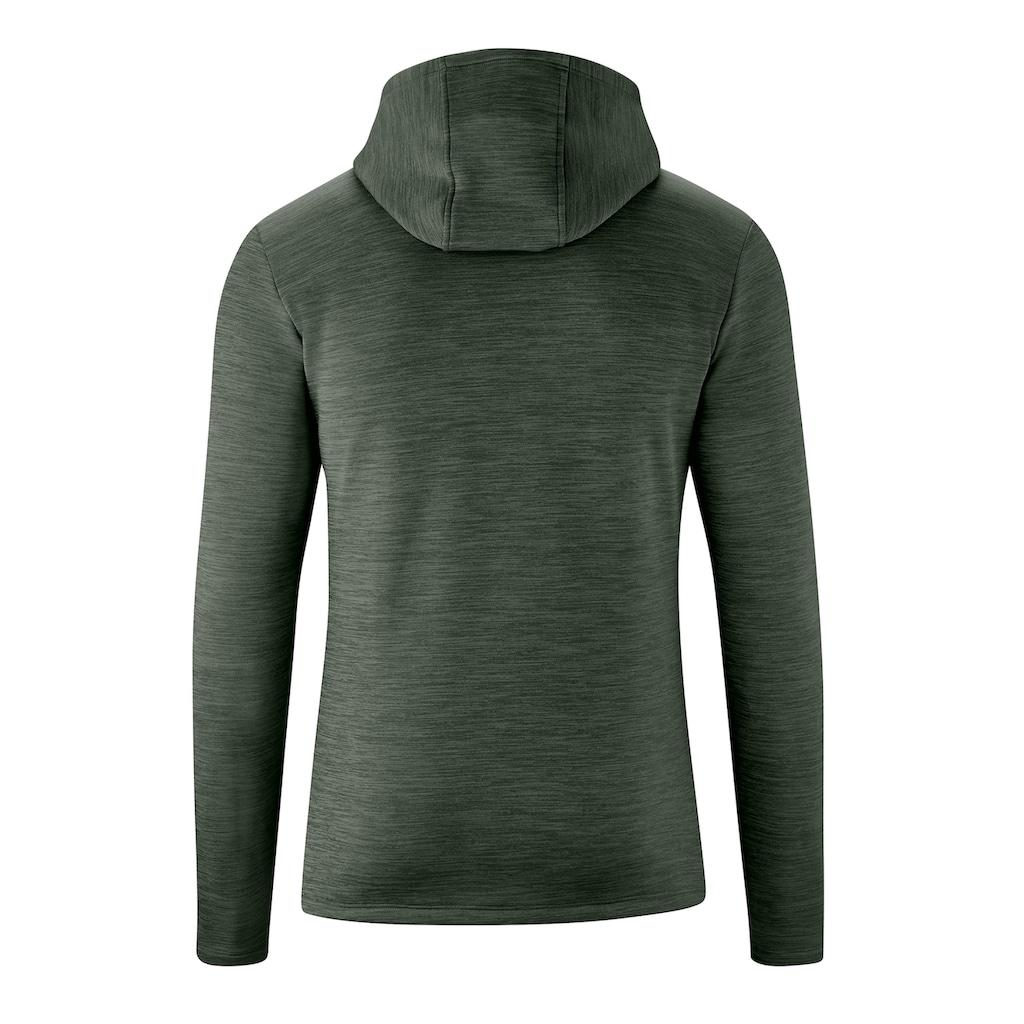 Maier Sports Funktionsjacke »Ulva Jacket M«
