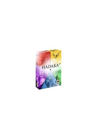 Spiel »Hadara« kaufen