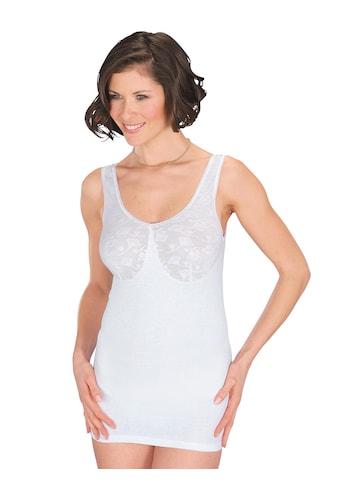 wäschepur Achselhemd (2 St.) kaufen