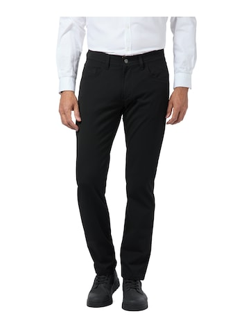 Pioneer Authentic Jeans Hose Tailor Made RANDO »Rando« kaufen