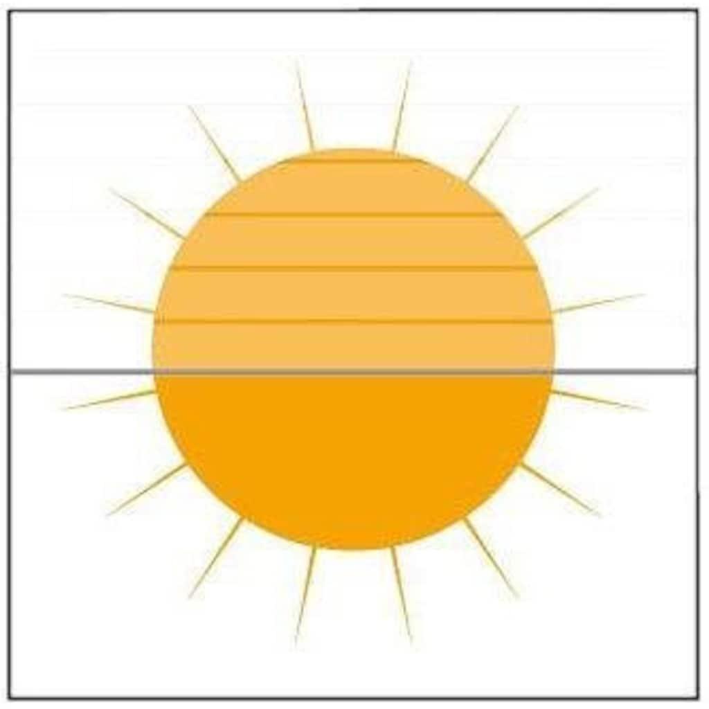 sunlines Wabenplissee nach Mass »Start-up Style Wabenplissee«, verdunkelnd, energiesparend, ohne Bohren, verspannt