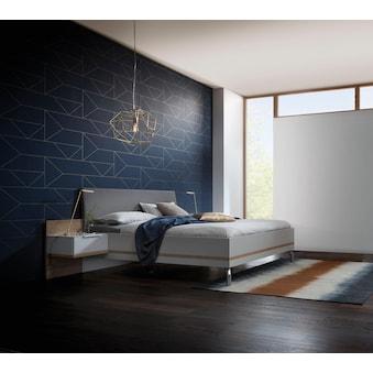 Komplettschlafzimmer online kaufen bei Quelle
