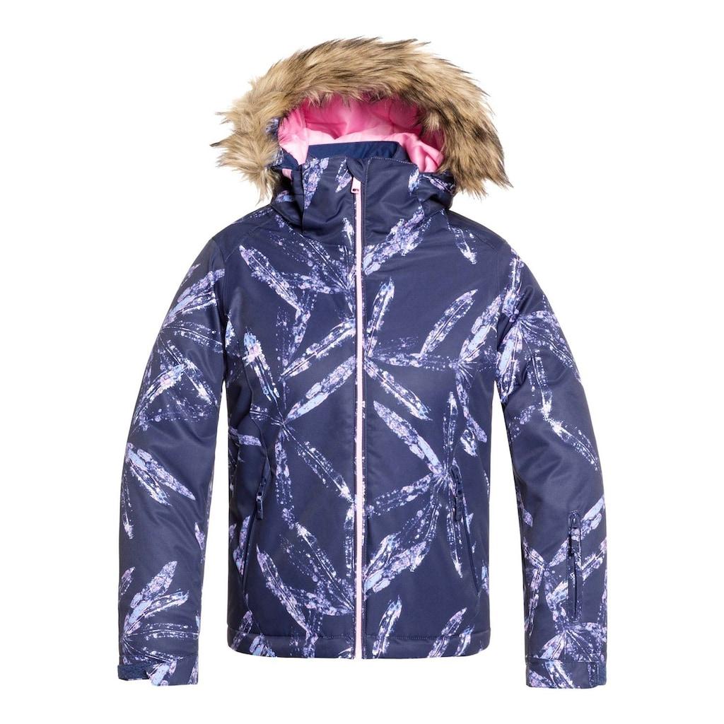 Roxy Snowboardjacke »Jet Ski«
