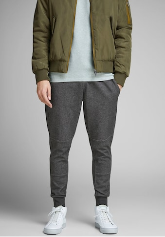 Jack & Jones Jogginghose »WILL CLEAN SWEAT PANTS« kaufen