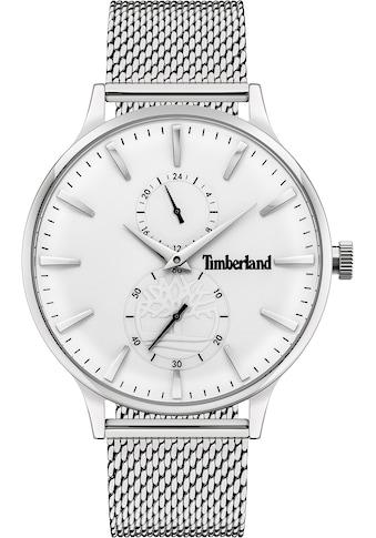 Timberland Multifunktionsuhr »EASTMORE, TDWJK2001101« kaufen