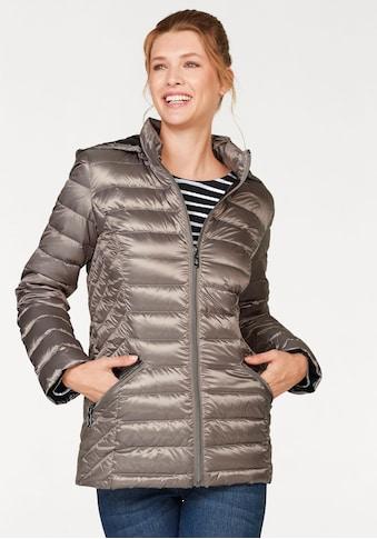 Aniston CASUAL Daunenjacke kaufen