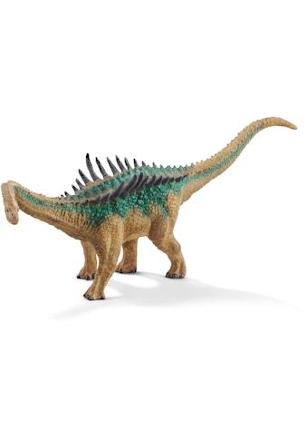 Schleich® Spielfigur »Dinosaurs, Agustinia (15021)« kaufen