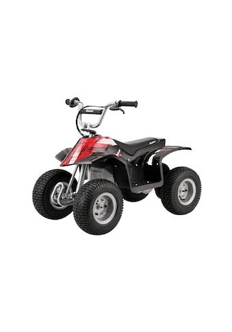 Electric Ride - on, Razor, »Dirt Quad Black« kaufen
