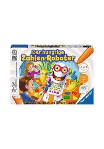 Lernspielzeug kaufen
