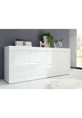 LC Sideboard »Basic« acheter