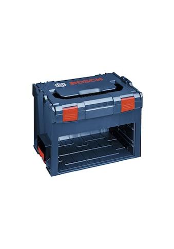 Bosch Professional Aufbewahrungsbox kaufen
