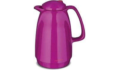 ROTPUNKT Isolierkanne »Sparkling Pink«, 1 l kaufen