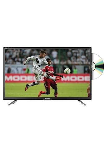 TV, Sharp, »LC - 24DHG6132E« kaufen
