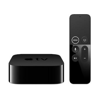 TV 4K mit 32 GB, Apple kaufen