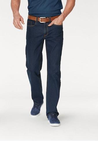 Arizona Stretch - Jeans »Willis« kaufen