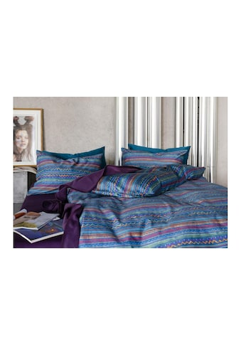 Divina Bettbezug »Ethno«, (1 St.) kaufen