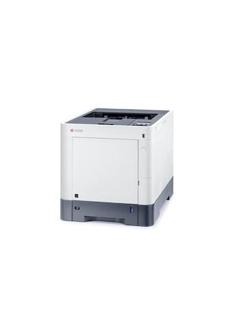 Kyocera Farblaserdrucker »ECOSYS P6230CDN/KL3« kaufen