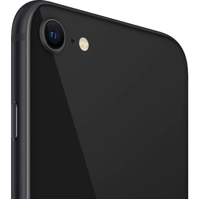 Smartphone, Apple, »iPhone SE 64 GB«