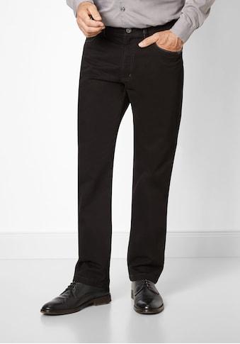 Suprax 5-Pocket Hose kaufen