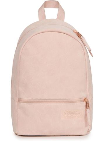 Eastpak Laptoprucksack »LUCIA M fashion pink« kaufen