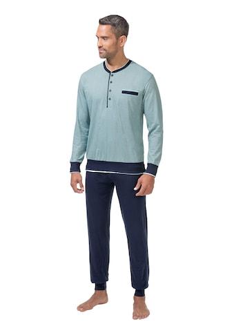 Pastunette Schlafanzug kaufen