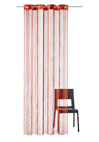 my home Fadenvorhang »Fao« kaufen